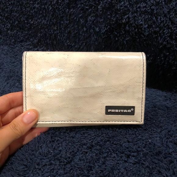 FREITAG Handbags - FREITAG Max Wallet